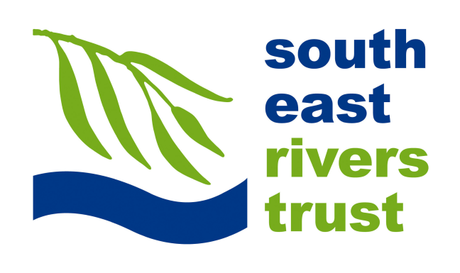 Interim CEO (Maternity Cover)- South East Rivers Trust