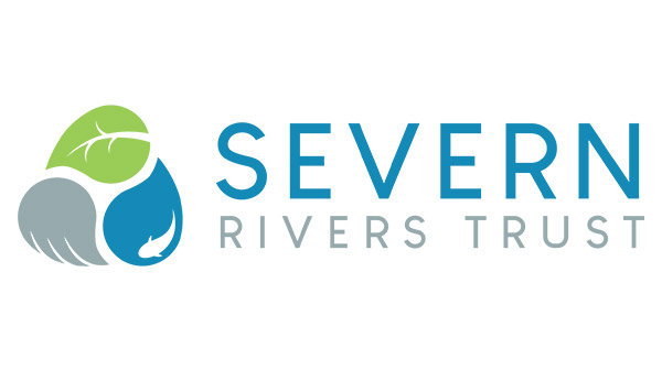 Chief Executive Officer – Severn Rivers Trust