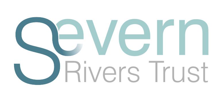 Volunteering Officer – River Restoration and Citizen Science