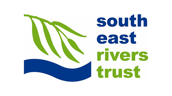 Wandle Trust River Cleanup