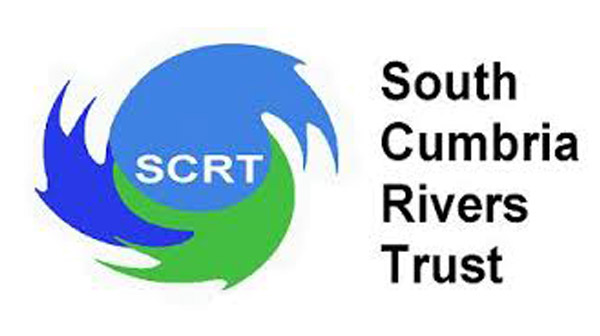 South Cumbria Rivers Trust #GBSpringClean