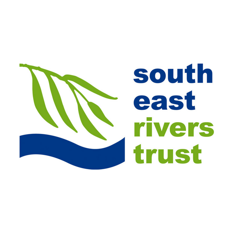 Catchment Officer, South East Rivers Trust