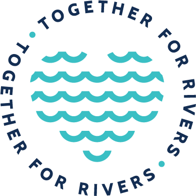 Together for rivers