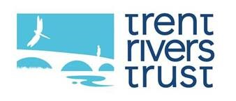 Senior Catchment Manager – Trent East