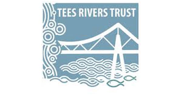 Tees Rivers Trust #GBSpringClean