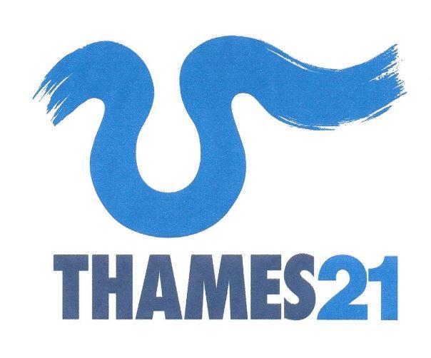 Catchment Partnership Development Officer – Thames21