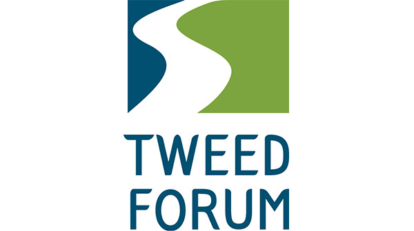 Tweed Forum #GBSpringClean