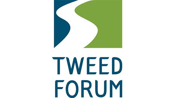 Tweed Forum #GBSpringClean