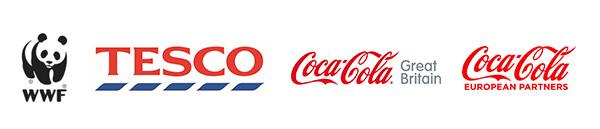 WATER-STEWARDSHIP-partners-coke-wwf-tesco