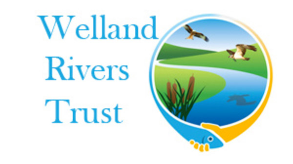 Welland Project Officer, Welland Rivers Trust