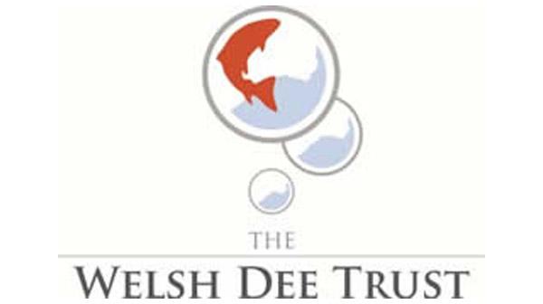 Welsh Dee Trust