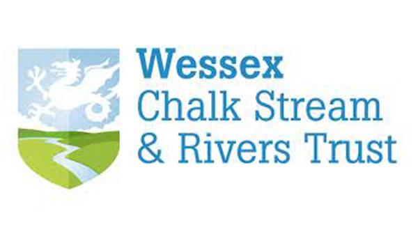 Wessex Chalk Stream & Rivers Trust #GBSpringClean