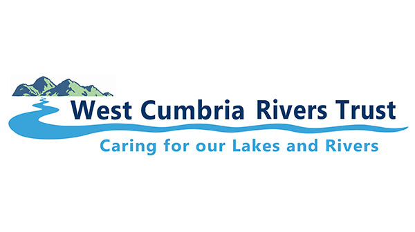 Project Officer, West Cumbria Rivers Trust
