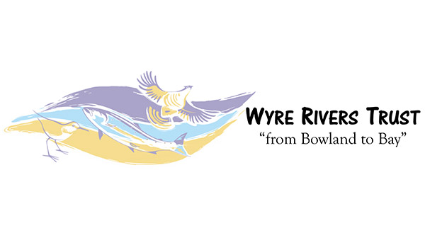 Conservation & Engagement Officer, Wyre Rivers Trust