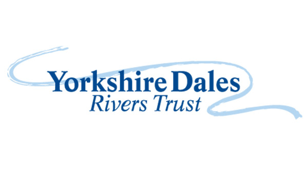 Senior Catchment Partnership Officer, Yorkshire Dales Rivers Trust