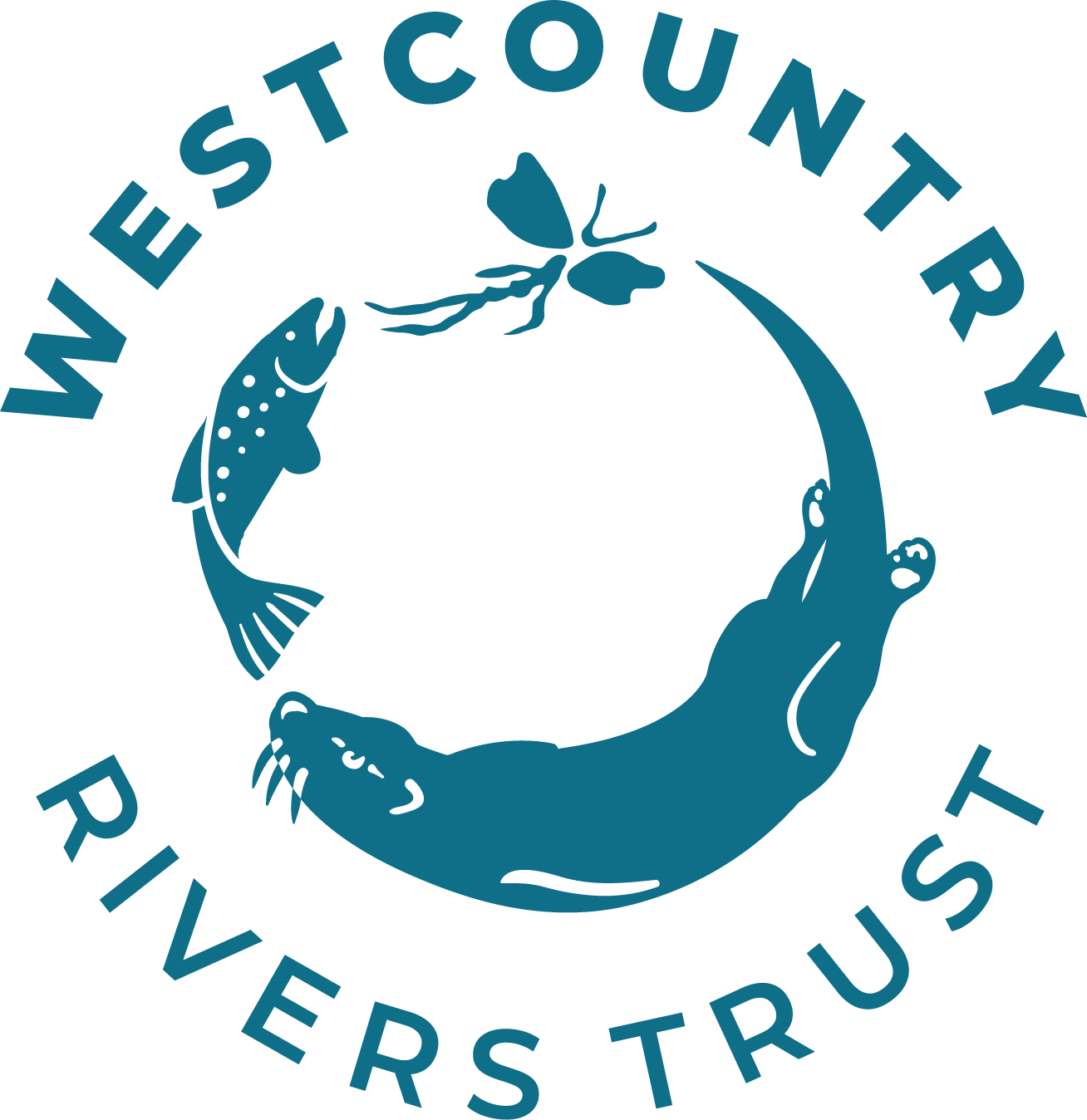 HR Officer – Westcountry Rivers Trust