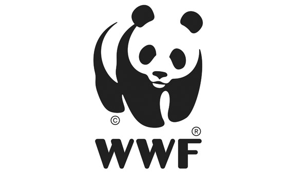 water-stewardship-partner-WWF