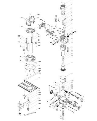 03 Discovery Ignition Wiring Diagram in addition E30 Door Wiring Harness additionally E30 Radio Wiring Harness moreover Bmw Wiring Harness Connectors likewise Bmw E46 Air Conditioning Wiring Diagram. on bmw e30 wiring diagram pdf