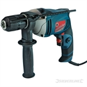 Picture for category Hammer Drill 550W