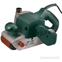 Picture for category Belt Sander 1200W
