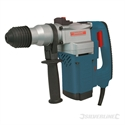 Picture for category Hammer Drill 1500W SDS Plus