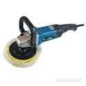 Picture for category Sander Polisher 180mm