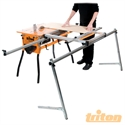 Picture for category Triton Maxi Sliding Extension Table