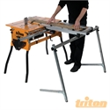 Picture for category Triton Mini Sliding Table