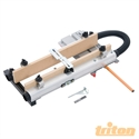 Picture for category Triton Finger Jointer
