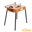 Picture for category Triton Saw Table  TCB100