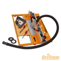 Picture for category Triton Precision Router Table