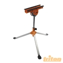 Picture for category Triton Multi-Stand