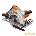 Picture for category Circular Saw 185mm TA184CSL (330130)