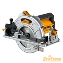 Picture for category Circular Saw TA235CSL (330135)