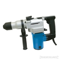 Picture for category SDS Plus Hammer Drill 850W