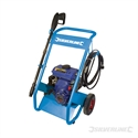 Picture for category Pressure Washer Petrol