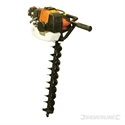 Picture for category Earth Auger Petrol 49cc