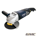 Picture for category Angle Grinder 125mm AG125MAGCF (920035)