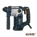 Picture for category Hammer Drill CRHD950CF (920152)
