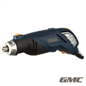 Picture for category Rotary Tool DEC003AC (920154)