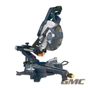 Picture for category Mitre Saw 250mm DB250SMS-EU (920203)