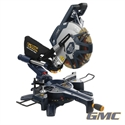 Picture for category Mitre Saw 305mm DB305SMS-EU (920210)