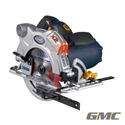 Picture for category Circular Saw 185mm DLS2000MCF (920224)