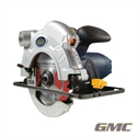 Picture for category Circular Saw 165mm LS1200 (920329)