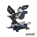 Picture for category Mitre Saw 210mm LSMS250-EU (920350)