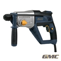 Picture for category Hammer Drill MAG950HD (920378)