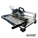Picture for category Laminate Flooring Saw MS018 (920413)