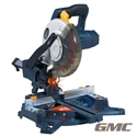 Picture for category Mitre Saw 210mm SYT210-EU (920532)