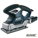 Picture for category Orbital Sander OS187CG (920441)