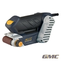 Picture for category Palm Belt Sander PBSM (920448)